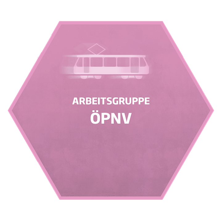 BEM-AG 18 - ÖPNV | Juli 2021: Bild