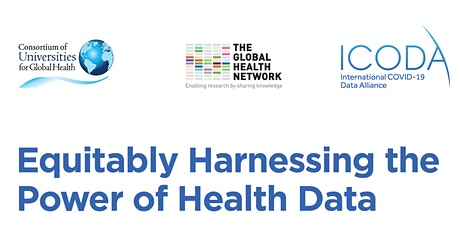 Equitably harnessing the power of health data tickets