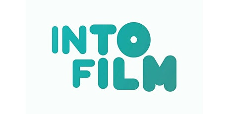 'Film Programming for Beginners' workshop with Into Film tickets