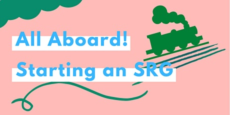 All Aboard: Ever wanted to work as part of a small collective? tickets