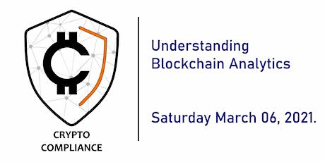 Understanding Blockchain Analytics tickets