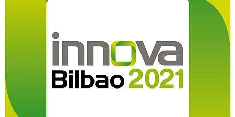 Innova Bilbao 2021 tickets