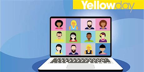 Employee Engagement - Online Training Seminar tickets