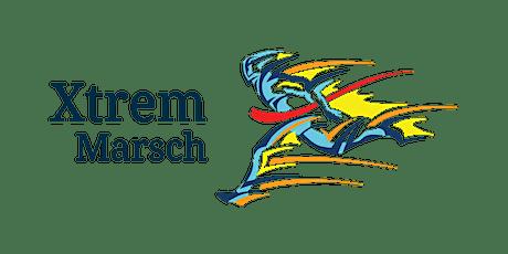 Xtrem Marsch - Das Wanderevent im Hochtaunus für den guten Zweck Tickets