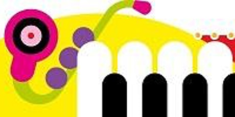 Early Years Music Network Meeting tickets