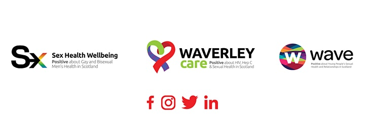 Waverley Care in the Pandemic image