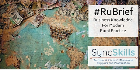 #Rubrief : Anti Money Laundering Rules and Bribery tickets