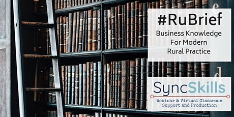 #Rubrief : Restrictive Covenants - news from the Courts and Tribunals tickets