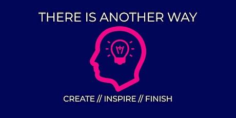 Creativity Kickstarter Workshop tickets