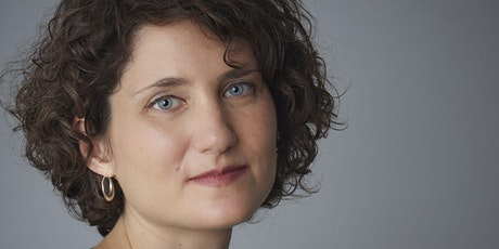 How to write a biography: A practical workshop with Lara Feigel tickets