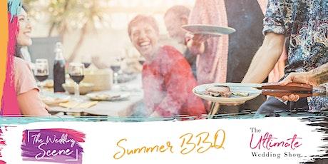 W.I.N.E. - Wedding Industry Networking Event | Club Wed Summer BBQ tickets