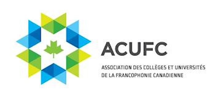 Image de Concilier le confinement, la recherche et les communautés francophones