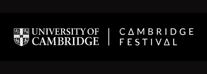 FameLab Cambridge Final image