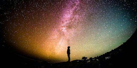 D'autres mondes habités ou à habiter ? Réflexions théologiques tickets