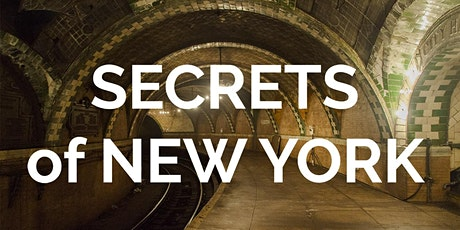 Uncover the Secrets of NYC tickets