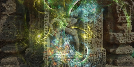 The Tantric Art tickets