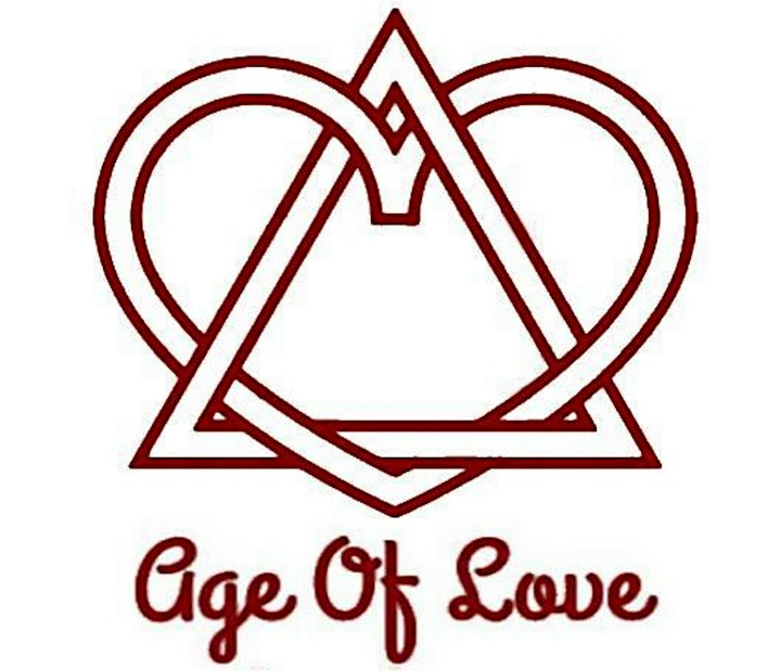 Age Of Love 2 - '4th time's a charm' image