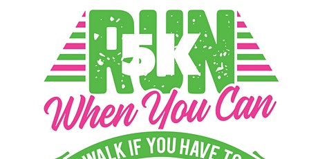 Janice's Women's Center: A Race to Remember tickets