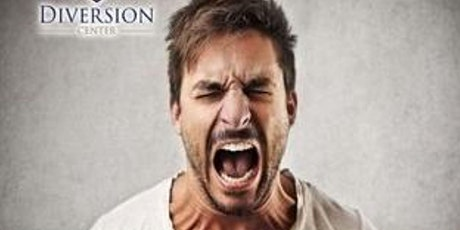 Anger Management Evaluations~ Marietta Call 404-503-8069 to sign up tickets