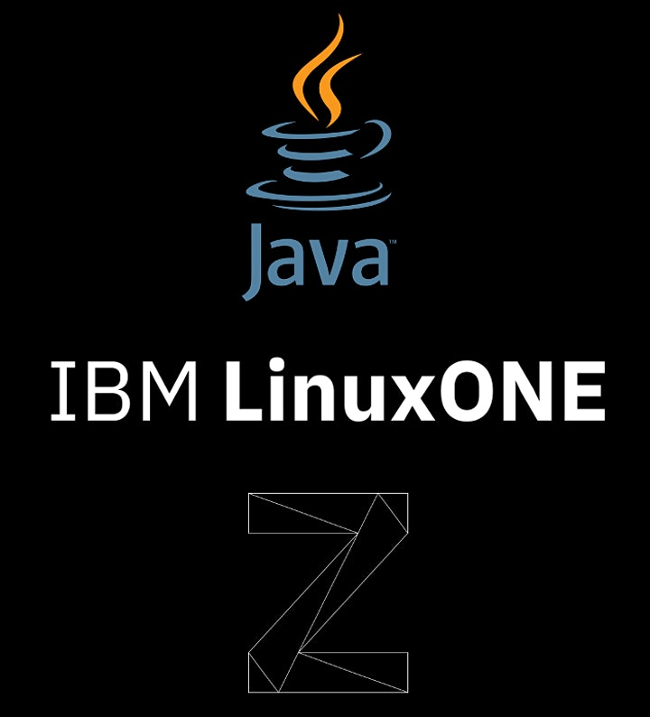 Java on Steroids, for the Enterprise! image
