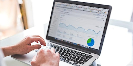 Using Analytics to Improve your Business Online tickets