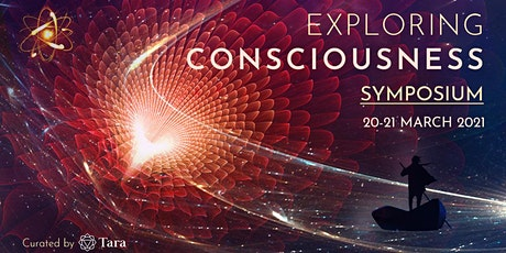 Exploring Consciousness Symposium tickets