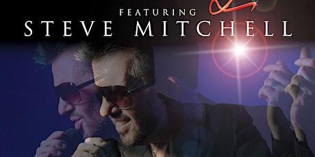 George Michael Live Theatre Tour 2022- Thetford tickets