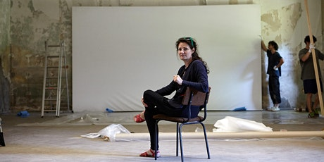International Women's Day - Representation for Female Artists in Britain tickets