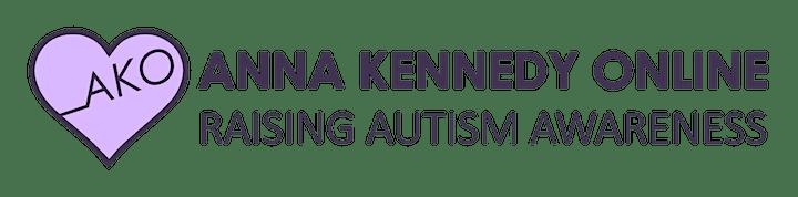 AKO Autism Expo 2021 image