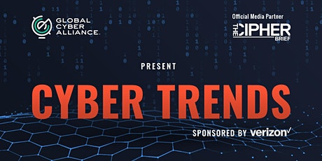 Cyber Trends 2021: Working Through and Beyond the COVID-19 Era tickets