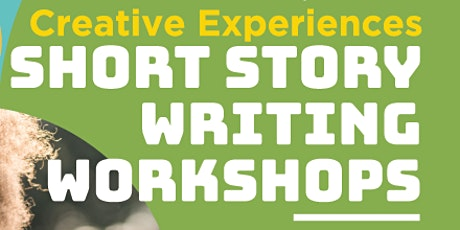 Short Story Writing Workshops tickets