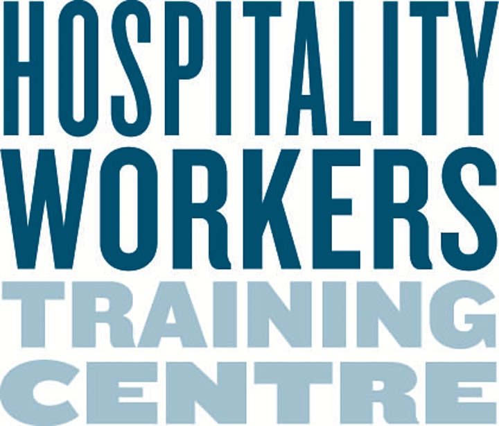 Free Information Session  for  Housekeeping Transitions Training Program image