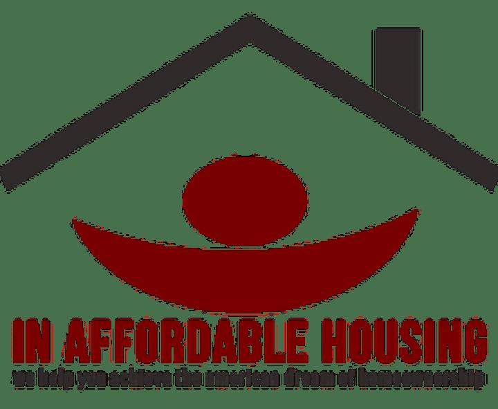 Homebuyers Education Class (Arkansas) image