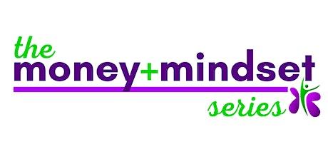 Money Myths: Reset your Mindset tickets