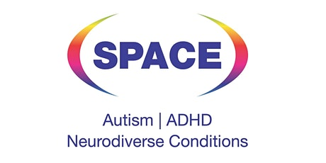 Parenting ADHD Skills (ADHD Foundation) tickets