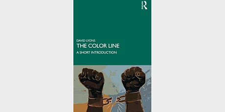 The Color Line: A Short Introduction tickets