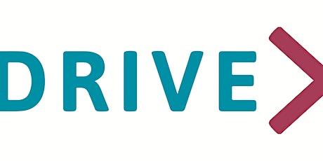 Drive: Frontline Practitioners Workforce Development Workshop tickets