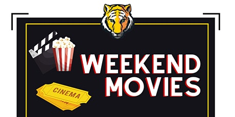 Movie at Ashley Square tickets