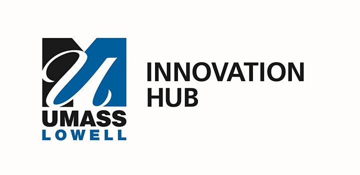 Community Coworking Day and Virtual Lunch and Learn at the Innovation Hub image