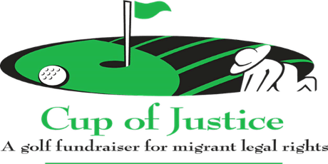 Cup of Justice tickets