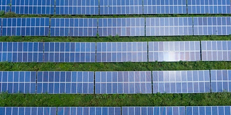 A Discussion on Community Solar tickets