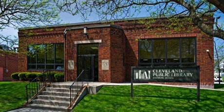 Cleveland Public Library Community Town Hall - Brooklyn Branch tickets