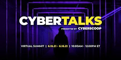 CyberTalks 2021