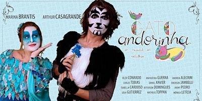 DESCONTO%21+Gato+Andorinha+-+Um+Musical+em+Reta