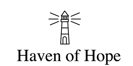 Haven of Hope Virtual Retreat tickets