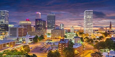 Dynamic Leadership™ Development Training Event - Tulsa tickets