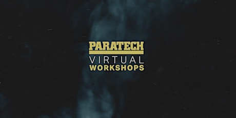 Virtual Workshop: Blue Collar Training Commercial Vehicle Stabilization tickets