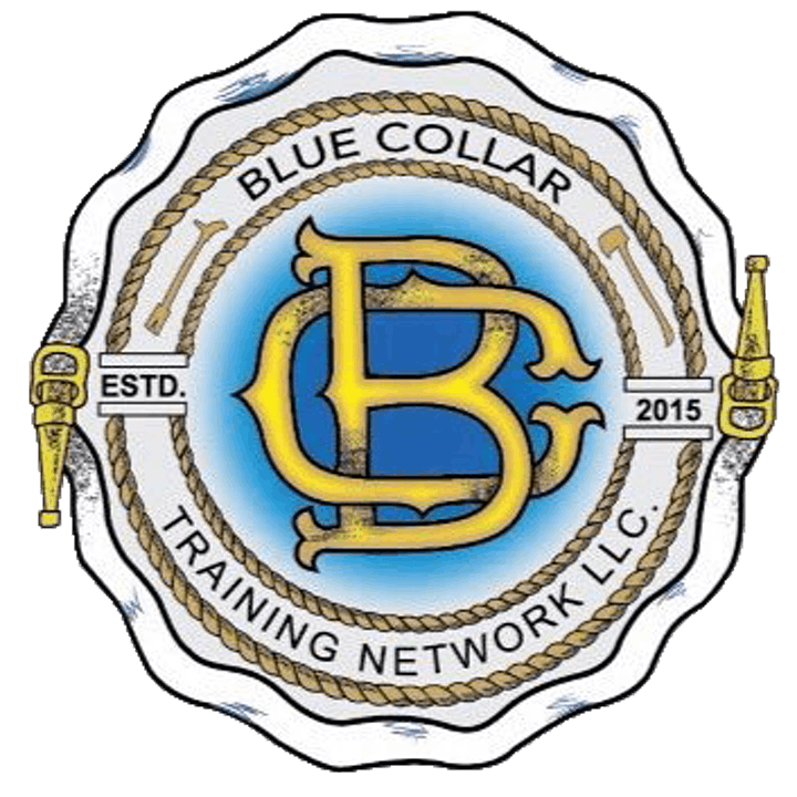 Virtual Workshop: Blue Collar Training Heavy Rigging & Winching image