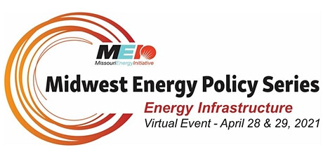 Midwest Energy Policy Series: Infrastructure tickets