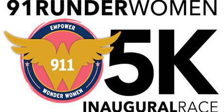 91Runder Women Virtual 5K tickets